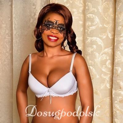 Проститутка SOFIA